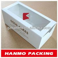 cookie packaging cases biscuit packaging paper box