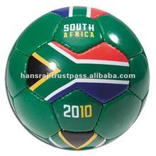 Cool soccer ball/Football