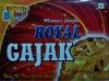 Royal Morena Gajak