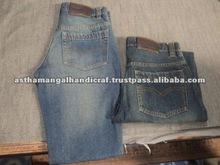 Fashion jean for men