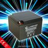 12v24ah AGM Sealed Lead Acid Battery supplier 12V24AH (Accumulator)