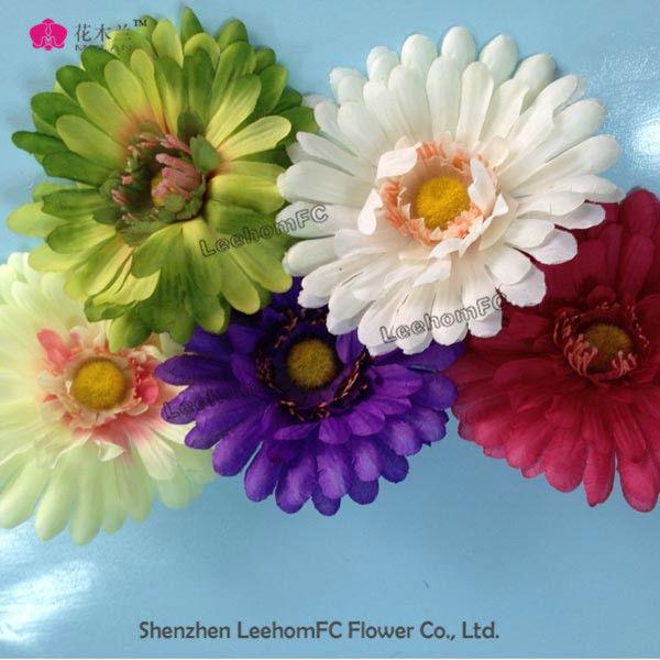 Head Wreaths For Sale Flower Head Wreaths Buy