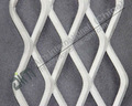 hebei inox ampliato rete in acciaio azienda