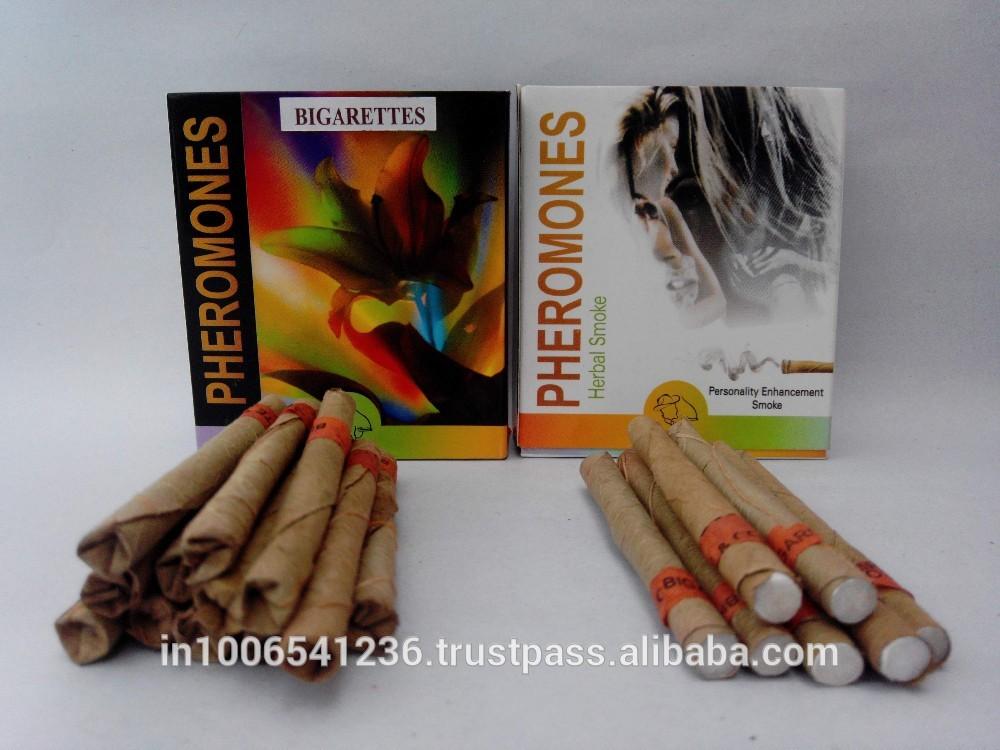 tobacco shop cincinnati