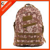 army canvas backpack army luggage bag army camo bag backpack