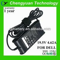 AC Adapter for Dell INSPIRON N5010 N5110 N7110 N5030 15R 17Z PP25L PP12L