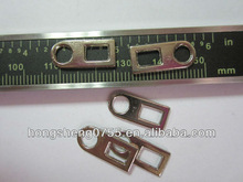 Fashion Zipper Slider From China,Zipper Slider For Sale