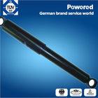 high performance OEM 4853180588 gas filled Suzuki SAMURAI/SJ 410 shock absorber