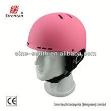 hot sale snowboard helmets german army helmet