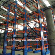 China Manufacturer Storage Cantilever plan rack