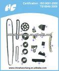 Timing chain kit Suzuki Grand Vitara