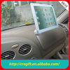big suction cup there-piece suit universal tablet pc car holder