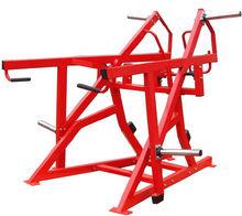 Combo Incline(SH64)/Hammer Strength/Fitness Equipment