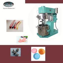 JCT silicone case for nokia asha planetary mixer