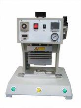 Heat Press Bonder Machine