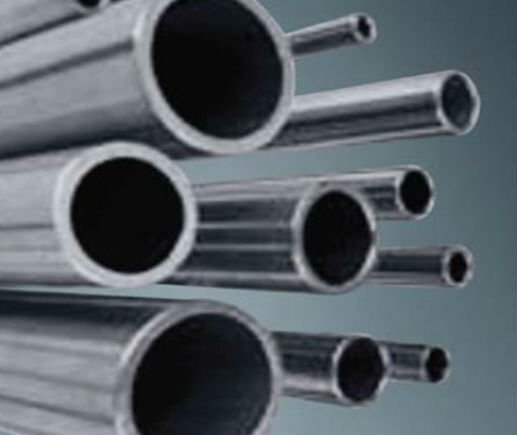 Seamless or Welded Stainless Pipe for General Industry