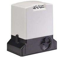 Rfidautogate motor eléctrico- faac 740 ac motor eléctrico deslizante