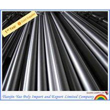 316 large diameter stainless steel seamless pipe price