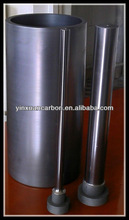 Graphite Mould for Copper Smelting YXGM008