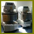 Mixer máquina de fazer massa de pizza( ce, iso9001, menor preço de fábrica)