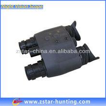1X Binocular night vision scope