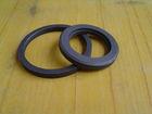 Carbon Graphite Seal Ring
