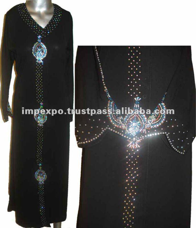 Ladies Abaya ( Fancy Abaya )