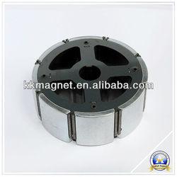 Ndfeb Rotor Magnets