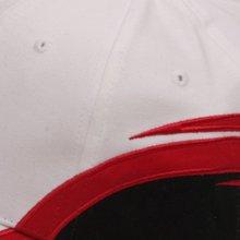 Fashion royal navy baseball caps