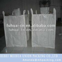 filler big bags/1000kg jumbo bag