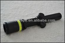 1.5-6X24 Rifle Sights