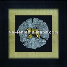 China Home Decor Wholesale Shadow Box Artwork