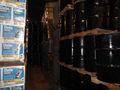 Olio sintetico pantera olio/mobil 1/atf/refrigeranti