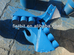 coal for forging gas field drills wells used sale