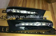 front fog light for lexus E24,E35 LX-040