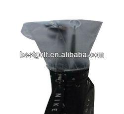 Durable Golf Rain Cover A208