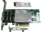 Ethernet Network Card High Quality SFP x2 connector 10G SFP