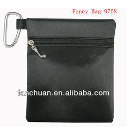 fashion mini waterproof nylon golf bag
