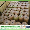 PP spun bond non woven roll with diamond embossment