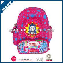 2013 toptan okul çantası ucuz çocuklar için okul çantaları