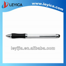 2013 Newest Design Promotion Metal Ball Pen - LY-S069