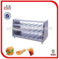 electric buffet food warmer machine for sale