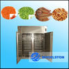 commercial vegetable dehydrator price