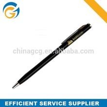 Colorful Classic Business Metal Ball Pen Twist Metal Pen