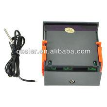High quality AC 110V Digital Fahrenheit Temperature Controller Thermostat Sensor