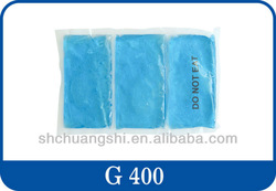 pe nylon hot cold pack for personal therapy