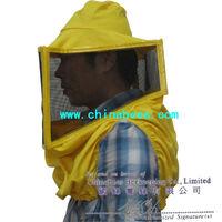 beekeeping equipment Popular beekeeper hat and veil/beekeeper protective hat