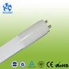 T8 Fluorescent Light,T8 LED Tube ,LED Tube light,Tube ligth ,CE&ROHS