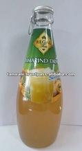 Thailand OEM Puree Tamarind Juice
