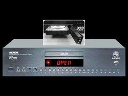 DVD Computer Karaoke Star MIDI Plus HDMI HDD